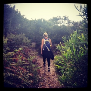 Kel Walk