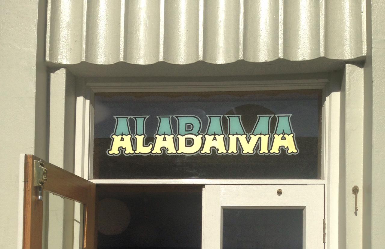 Alabamacounter alabamaflamingosfinal alabamabooks copy alabamaplant alabamasignfinal