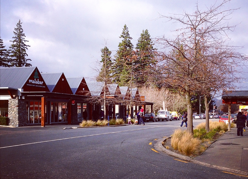HanmerStreet