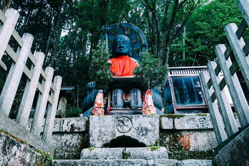 2 sml buddha