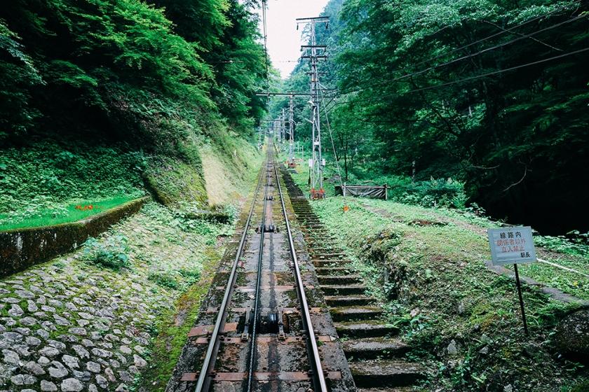 sml train line