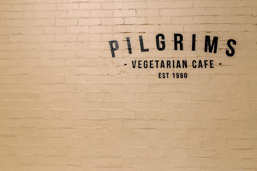 pilgrims 8