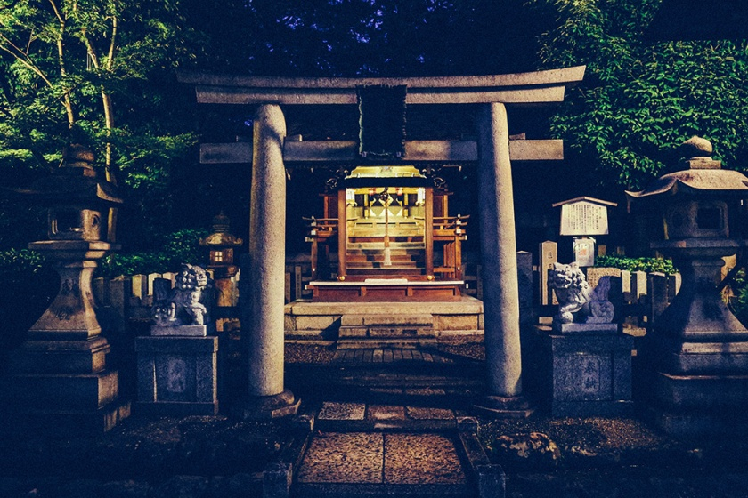 kyoto 25
