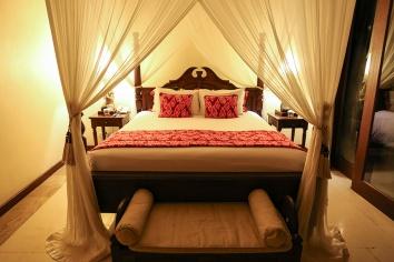 Ibah room