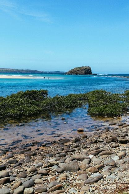 Kiama Coast 13