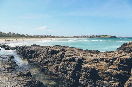 Kiama Coast 32