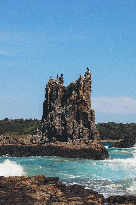 Kiama Coast 35