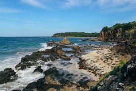 Kiama Coast 38