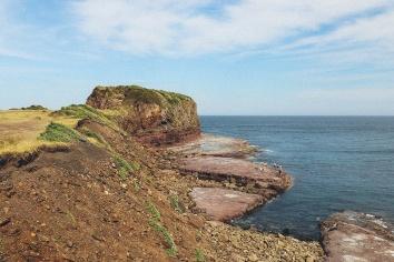 Kiama Coast 42