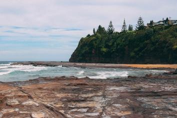 Kiama Coast 43