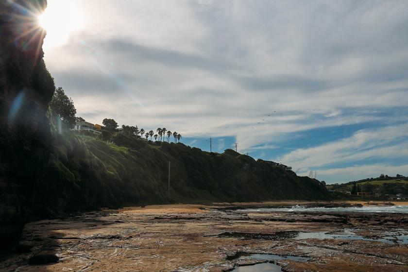 Kiama Coast 45