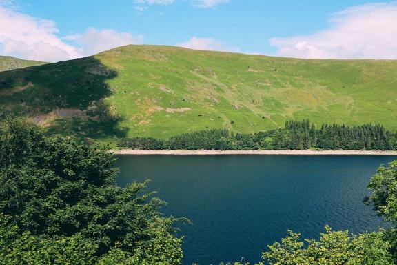 Lakes 16