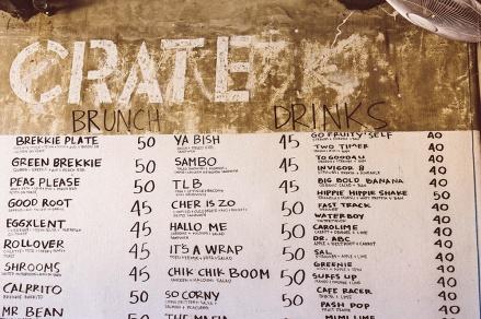 crate-cafe-canggu-bali-board