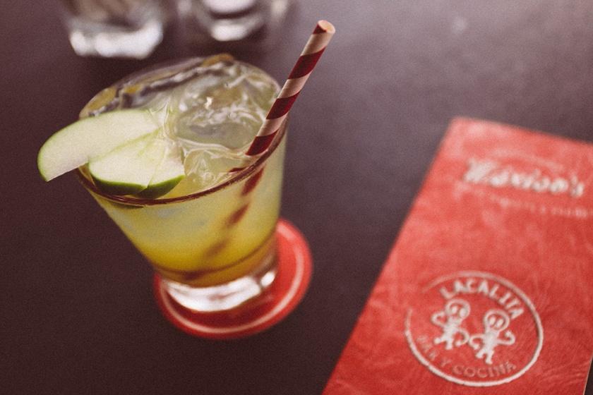 lacalita-bar-cocina-manzanita-margarita