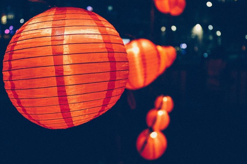 lunar-markets-sydney-chinese-lanterns-2