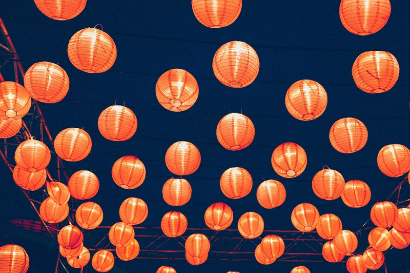 lunar-markets-sydney-chinese-lanterns