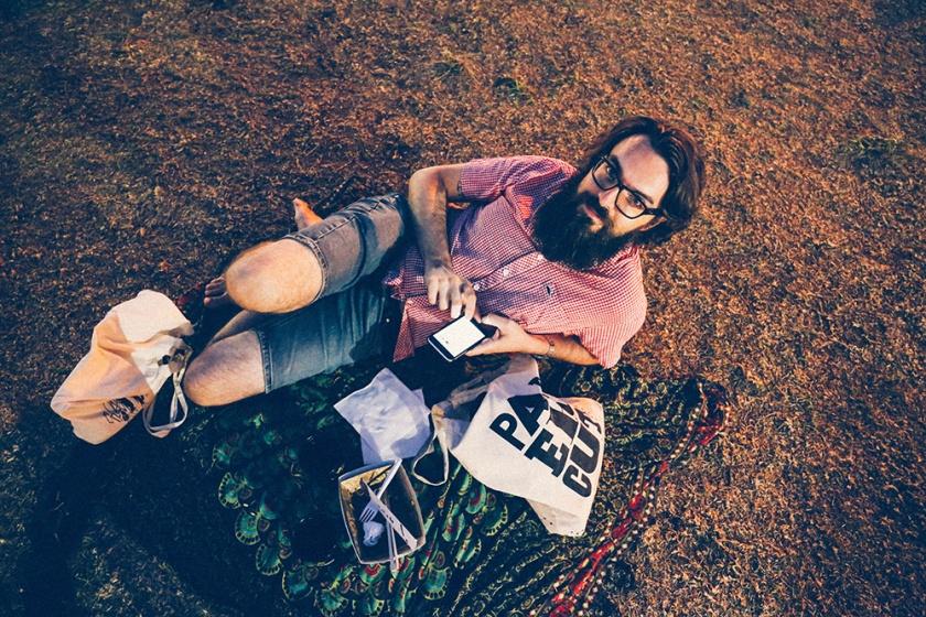 lunar-markets-sydney-picnic-phillip-marsden