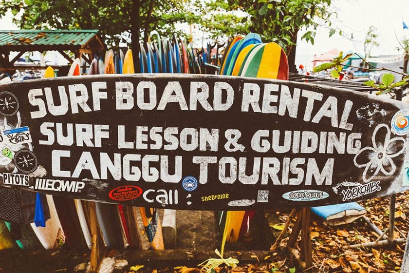 old-mans-canggu-surf-lessons