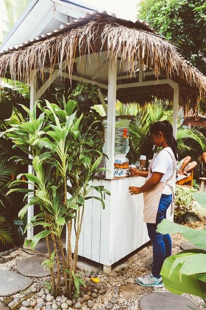 shady-shack-canggu-bali-hut