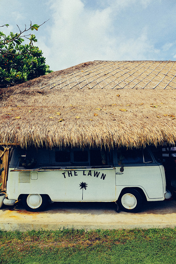 the-lawn-canggu-kombi_