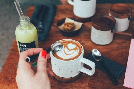 the-slow-canggu-coffee-breakfast-bali