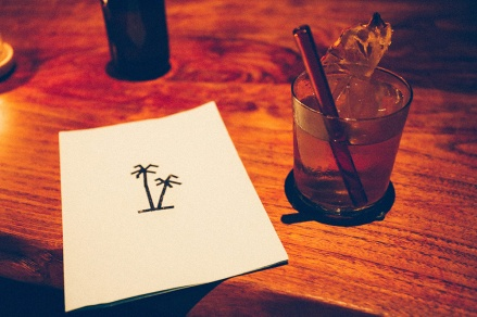the-slow-cocktail-canggu-bali_