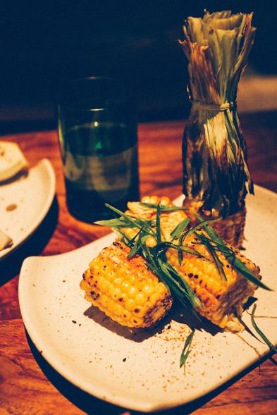 the-slow-dinner-cos-lettuce_