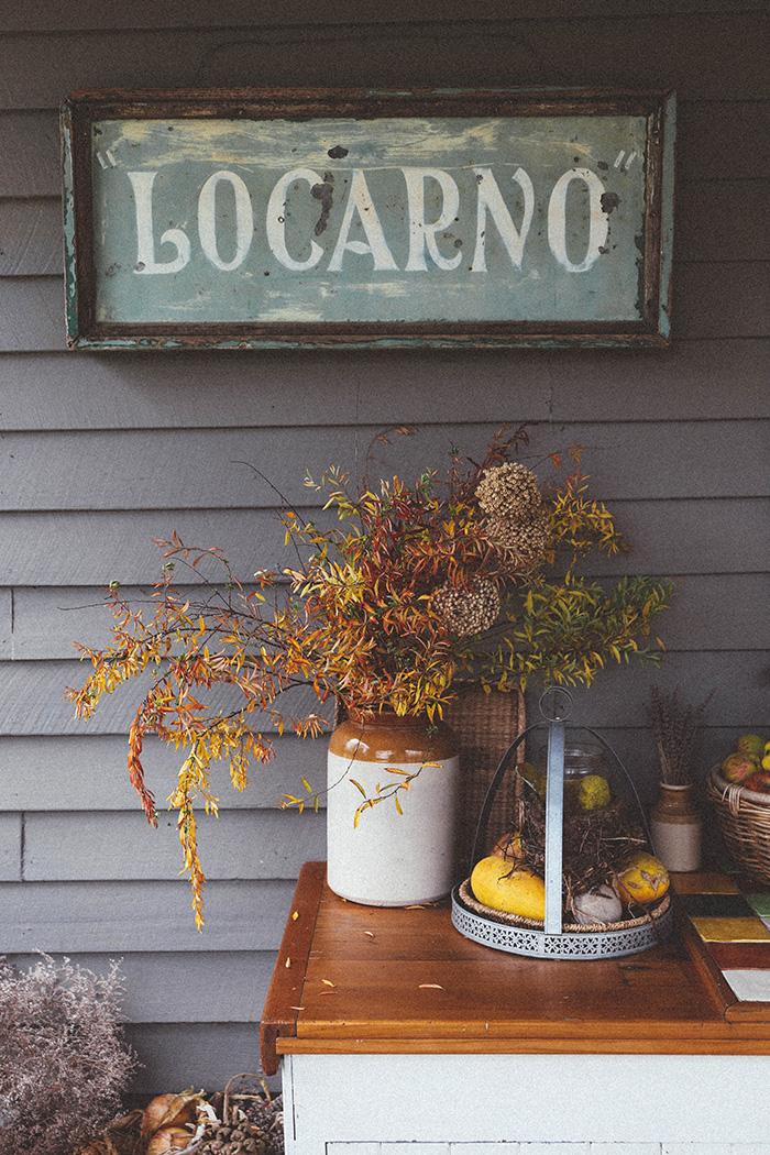 Daylesford Lavandular Lavendar Farm Lucarno interiors weekend away Victoria