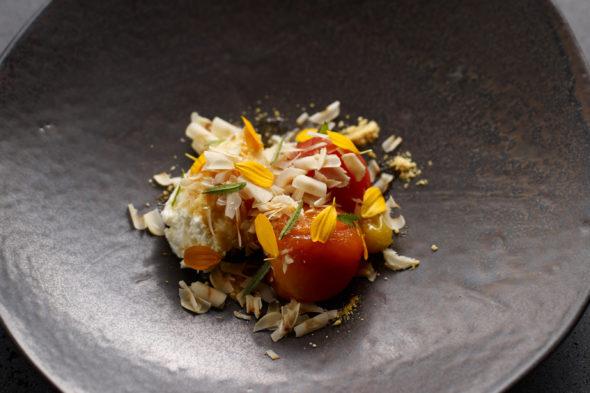 Brae-Sweet-Tomato-Sweet-Ricotta-590x393