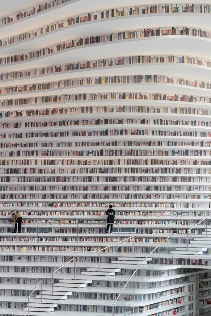 4_Tianjin-Binhai-Public-Library2