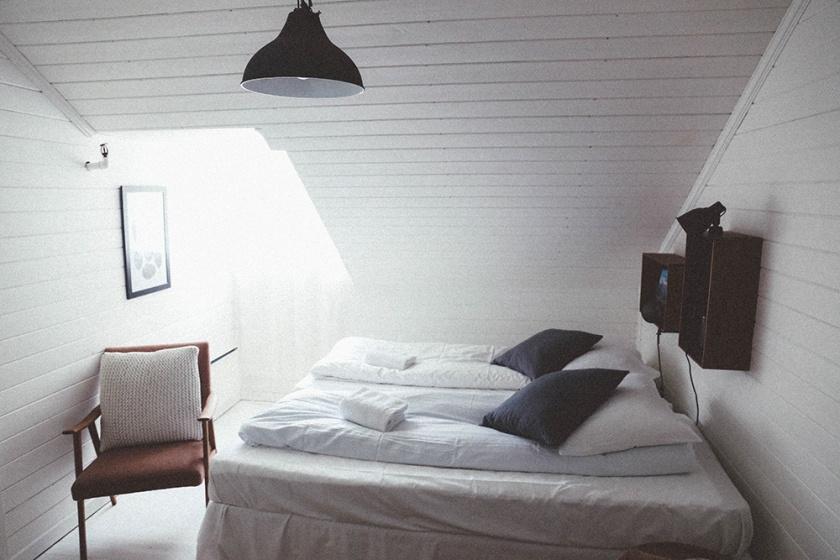 Fordstue Fjaerland Norway fjordstove best hotels fjords