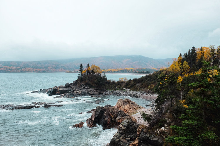 5_Cabot Trail