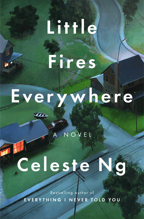 Little+Fires+Everywhere