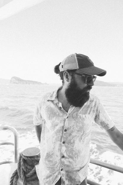 Sydney best ferry trips palm beach ettalong bw zip