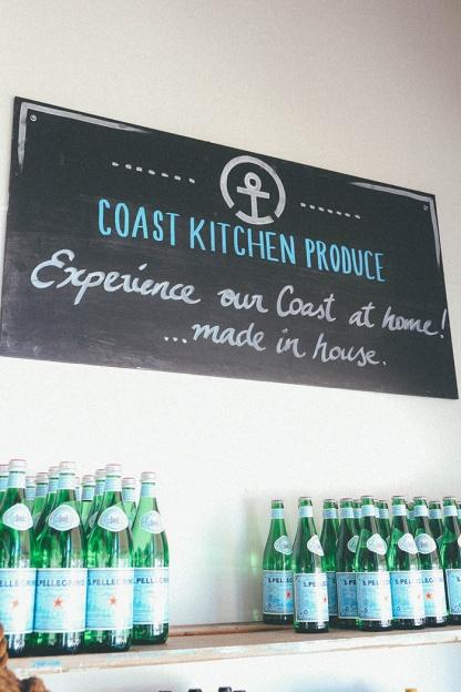 Sydney best ferry trips palm beach ettalong coast 175 cafe