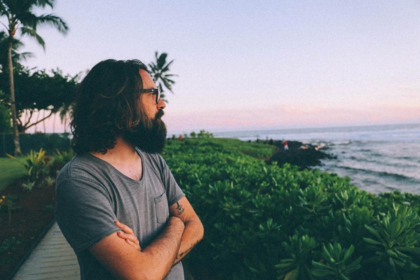 Kauai Hawaii Koa Kea Best Hotels Poipu Beach Phil